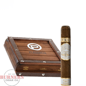 Plasencia Plasencia Reserva Original Robusto (Box of 20)