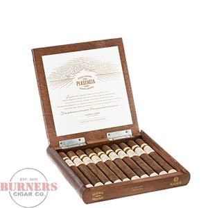 Plasencia Plasencia Reserva Original Corona (Box of 20)