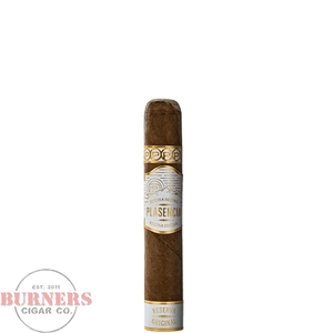Plasencia Plasencia Reserva Original Robusto single