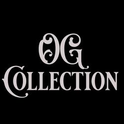 OG Collection