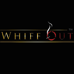 Whiff Out