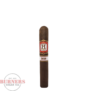 Rocky Patel Hamlet 2020 Robusto single