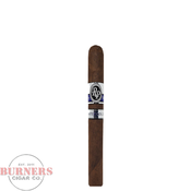 Rocky Patel Rocky Patel Winter Collection Corona single