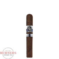 Rocky Patel Rocky Patel Winter Collection Robusto Single