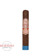 My Father Cigars My Father La Gran Oferta Toro Gordo single
