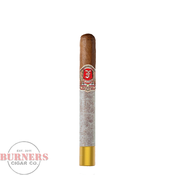 My Father Cigars Fonseca by My Father Cosacos single