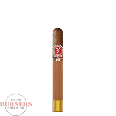 My Father Cigars Fonseca by My Father Cedros single