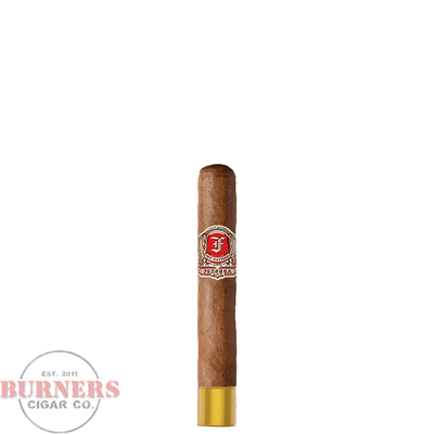My Father Cigars Fonseca by My Father Robustos single