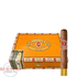 My Father Cigars Fonseca by My Father Robustos (Box of 20)