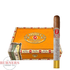 My Father Cigars Fonseca by My Father Cosacos (Box of 20)