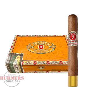 My Father Cigars Fonseca by My Father Toro Gordo (Box of 20)