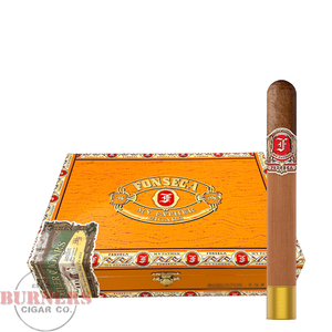 My Father Cigars Fonseca by My Father Cedros (Box of 20)