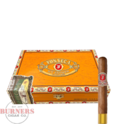 My Father Cigars Fonseca by My Father Petit Corona (Box of 20)