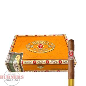 My Father Cigars Fonseca by My Father Petit Corona (Box of 20)