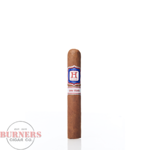 Rocky Patel Hamlet 25th Year Robusto single
