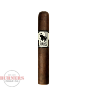 Crowned Heads Crowned Heads Juarez Willy Lee  single