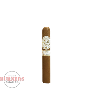 Villiger Villiger Cuellar Kreme Connecticut Robusto single