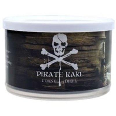 Cornell & Diehl C&D Pirate Kake 2oz