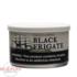 Cornell & Diehl C&D Black Frigate 2oz
