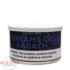 Cornell & Diehl C&D Dreams of Kadath 2oz