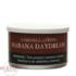Cornell & Diehl C&D Habana Daydream 2oz