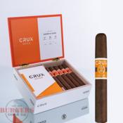 Crux Crux Guild Corona (Box of 20)