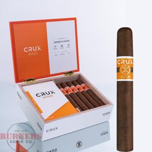 Crux Crux Guild Toro (Box of 20)