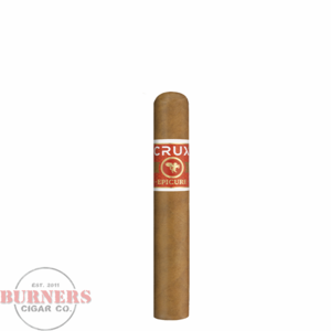 Crux Crux Epicure Robusto Extra single