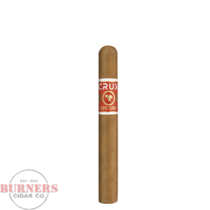 Crux Crux Epicure Corona Gorda single