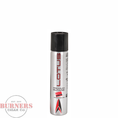 Lotus Lotus Butane 90 ml (Case of 12)