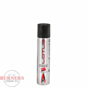 Lotus Lotus Butane 90 ml single