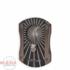 Lotus Lotus Deception Techni-Color 62 RG Cutter Black Starburst