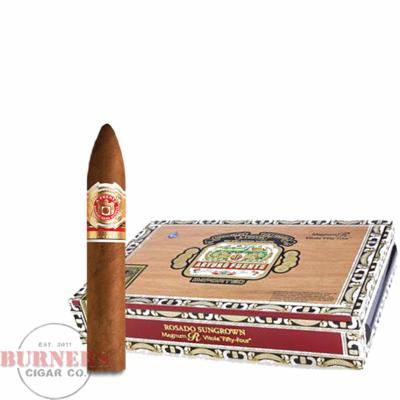 Arturo Fuente Arturo Fuente Magnum R 58 (Box of 25)