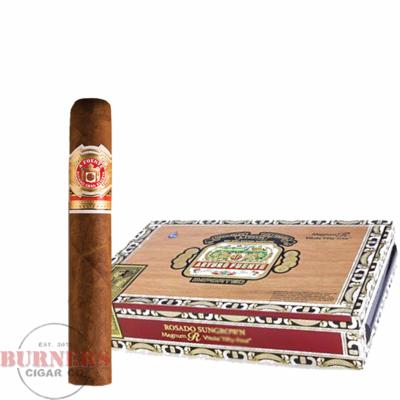 Arturo Fuente Arturo Fuente Magnum R Super 60 (Box of 24)