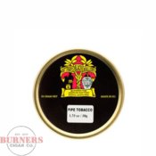 Rattray Rattray Black Mallory 1.75oz Tin