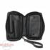 Castleford Castleford Pipe 2 Pipe Combo Case (Black PVC)