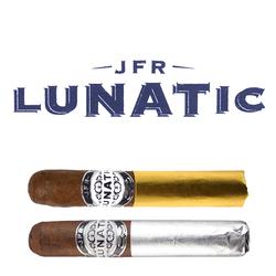 JFR Lunatic