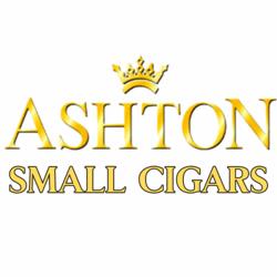 Small Cigars