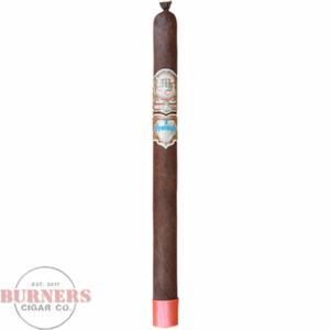 My Father Cigars My Father La Promesa Lancero single