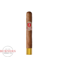 My Father Cigars Fonseca by My Father Toro Gordo Single
