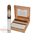 Rocky Patel Rocky Patel A.L.R 2nd Edition Toro (Box of 20)