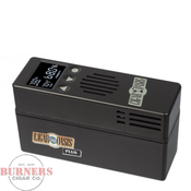 Cigar Oasis Cigar Oasis Plus 3.0 Electric Humidifier