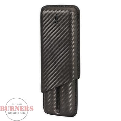 Lotus Lotus 62 RG 2-Finger Case