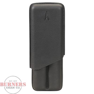Lotus Lotus 70 RG 2-Finger Cigar Case