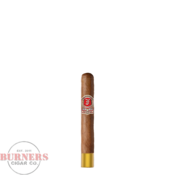 My Father Cigars Fonseca by My Father Petit Corona Single