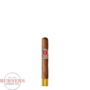 My Father Cigars Fonseca by My Father Petit Corona Single