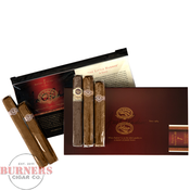 Padron Padrón Sampler No.88 Natural