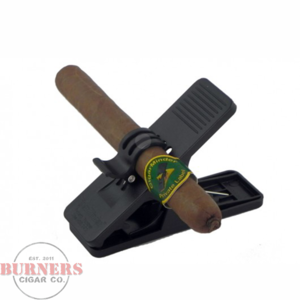 Cigar Minder Black