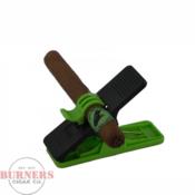 Cigar Minder Green