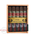 CLE CLE 25th Anniversary 54 x 6 (Box of 25)
